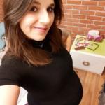 Dominika Musiałowska blog