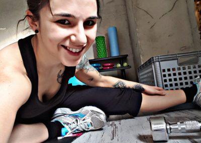 PicsArt_02-12-09.08.54