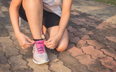 Kiedy aktywność fizyczna szkodzi?