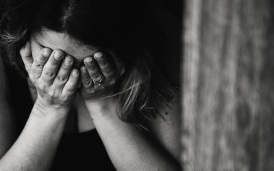 Zaburzenia odżywiania – jakie znamy i kogo mogą dotyczyć?