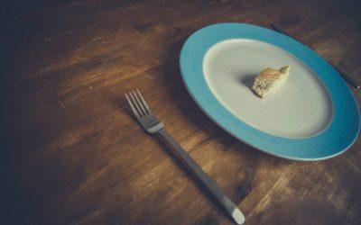 Ortoreksja – niezdrowa obsesja na punkcie zdrowego odżywiania