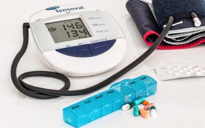 Co to jest zespół metaboliczny i jaki ma związek z insulinoopornością?
