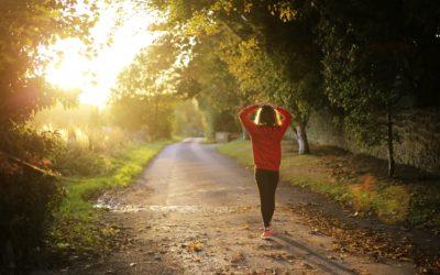 Trening izometryczny – jak ćwiczyć nie mając czasu?